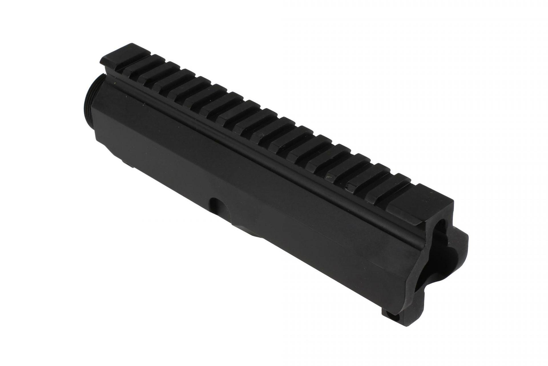 Bear Creek Arsenal Right Side Charging AR-15 Upper Receiver - Black -  AR15Discounts