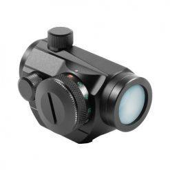Aim Sports 1X20MM Dual Illuminated 4 MOA Micro Dot Sight