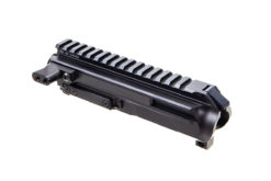 New Frontier Armory - AR15Discounts