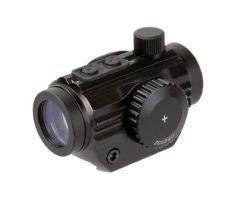 Aim Sports Push Button Micro Dot Sight