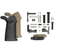 AR-15 Lower Parts Kits