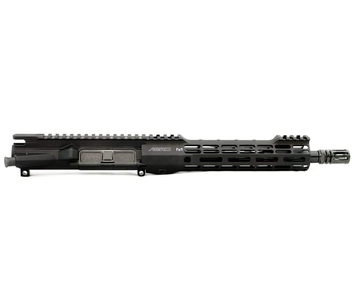 Aero Precision M4E1-T Complete Upper, 10 5