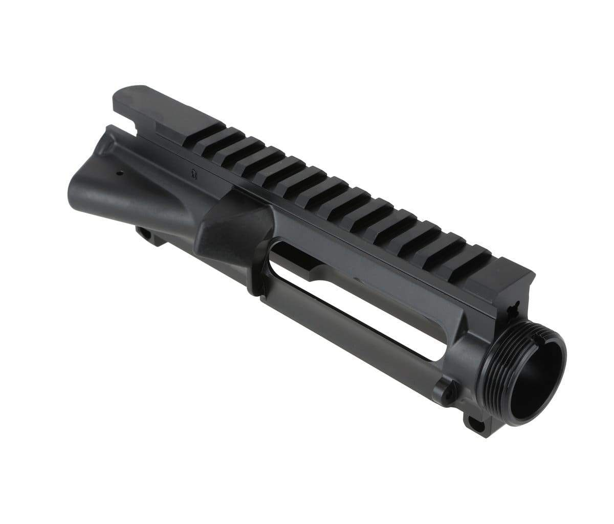 Anderson AR-15 Stripped Upper Receiver
