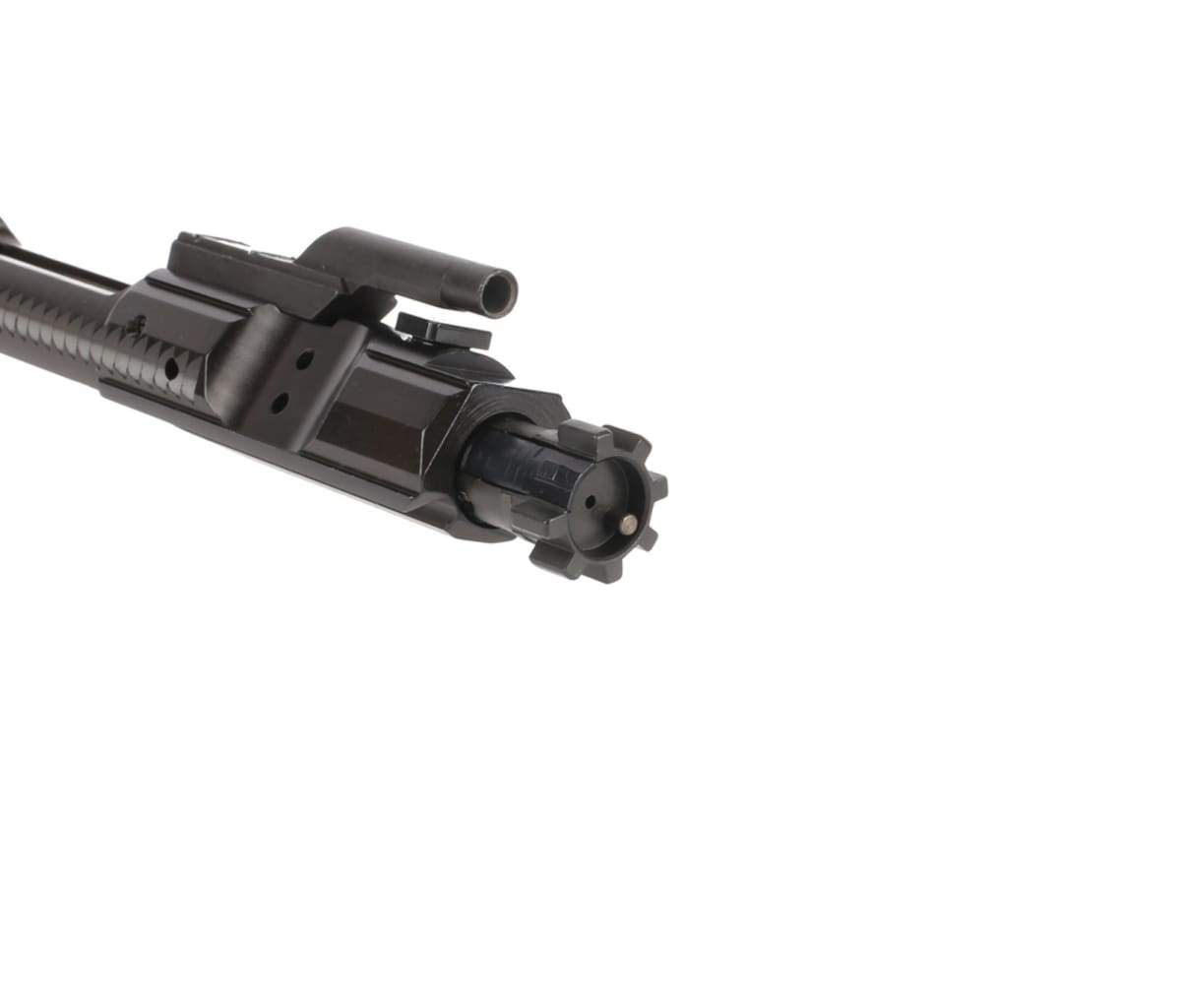 Bear Creek Arsenal 6 5 Grendel Type II Bolt Carrier Group (BCG)