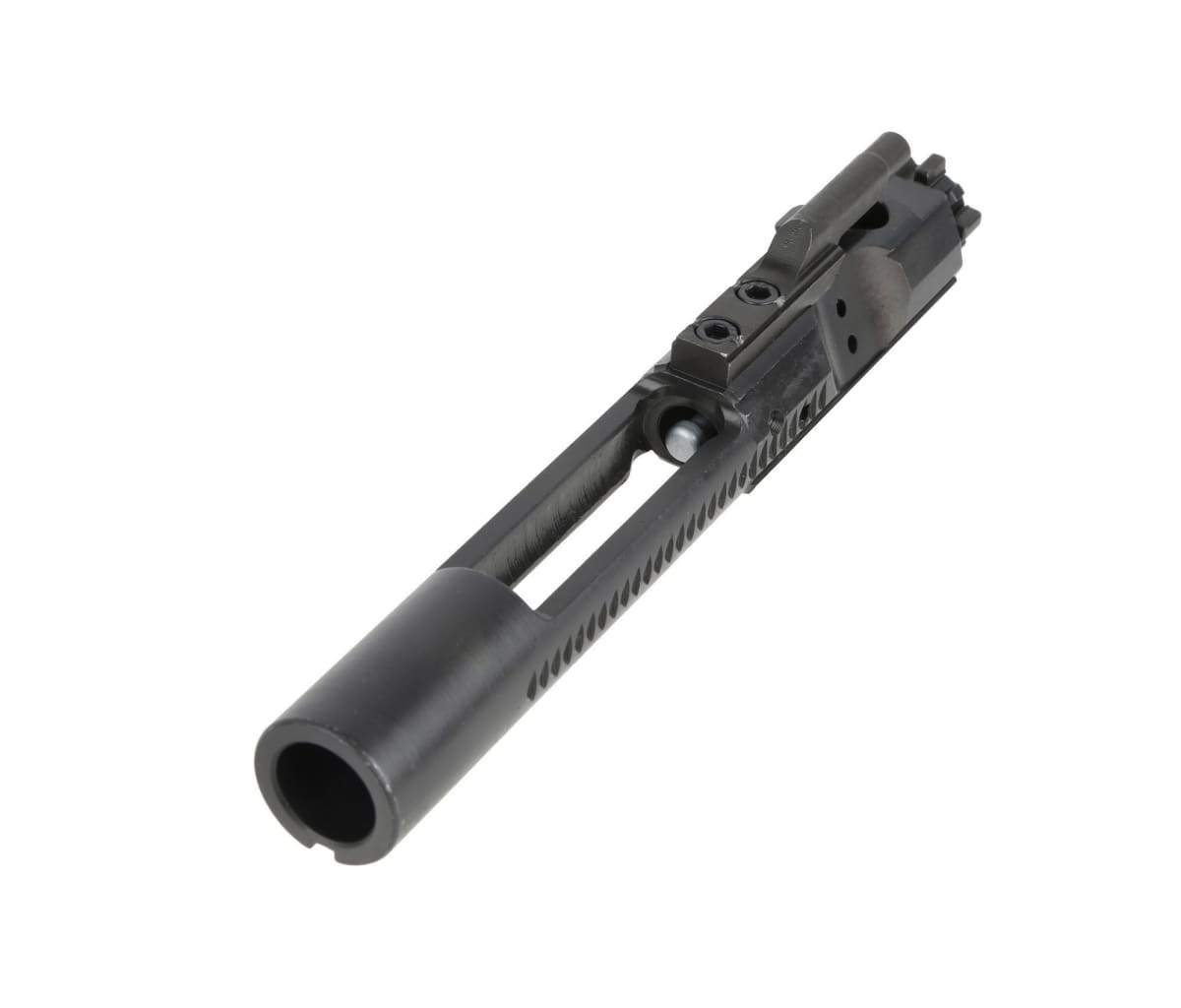 Bear Creek Arsenal M16 Profile 5 56 NATO Complete Bolt Carrier Group
