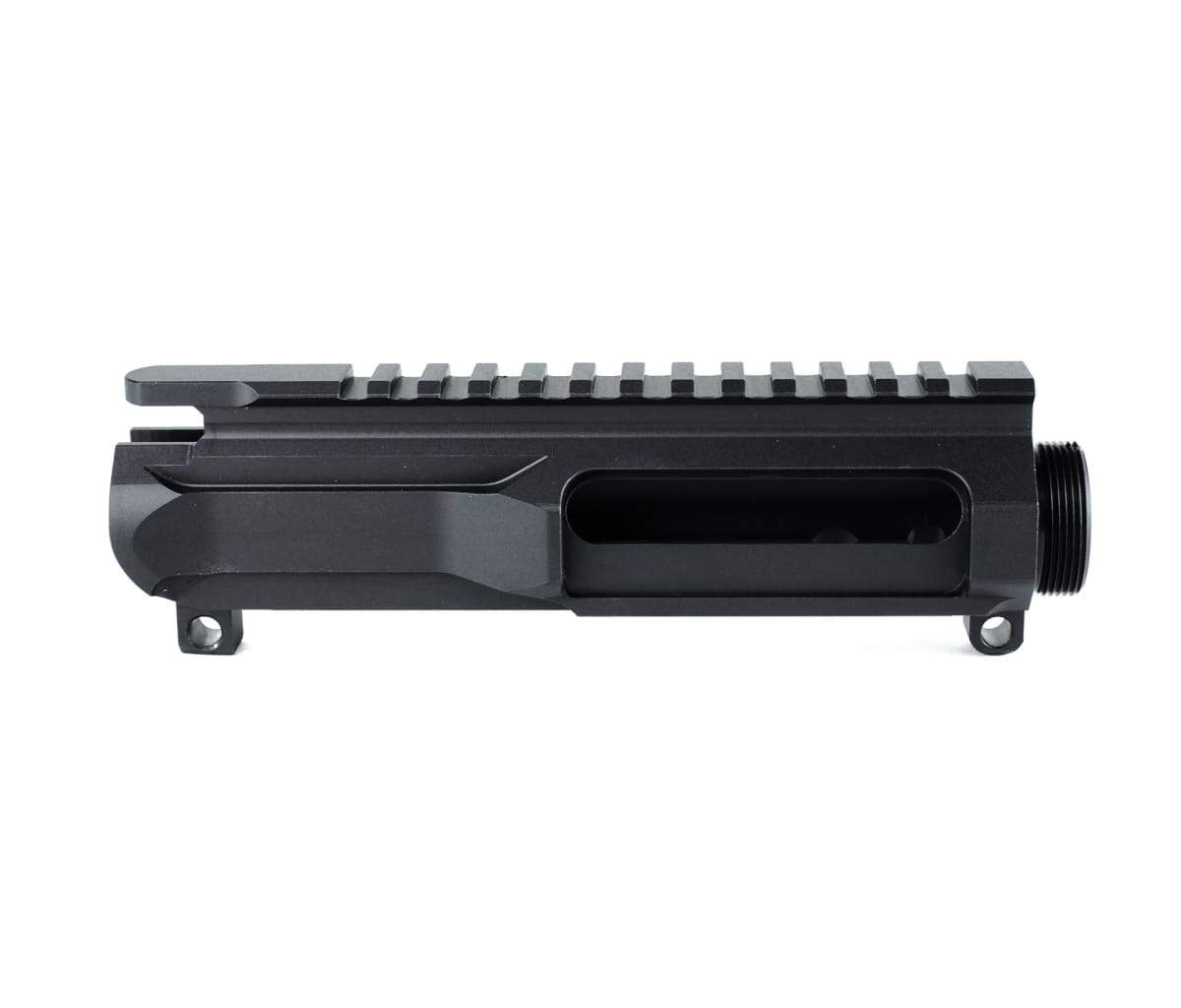 NBS Slick Side Billet Upper Receiver - AR15Discounts