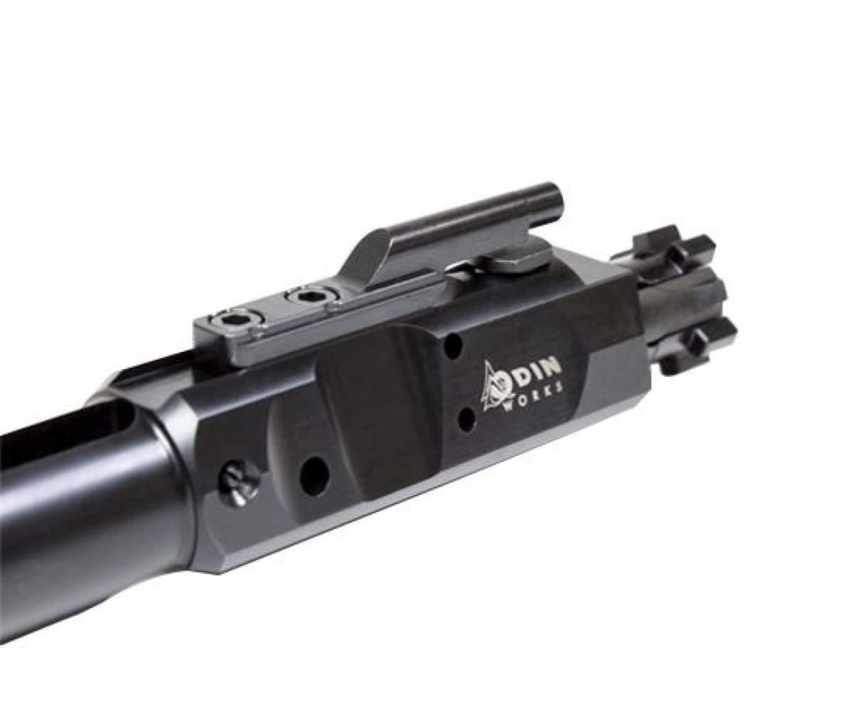 Toolcraft Ar 10 308 6 5 Creedmoor Bolt Carrier Group