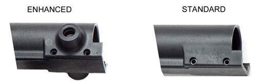 Thordsen Customs Frs-15 Stock Kit - Enhanced - Black
