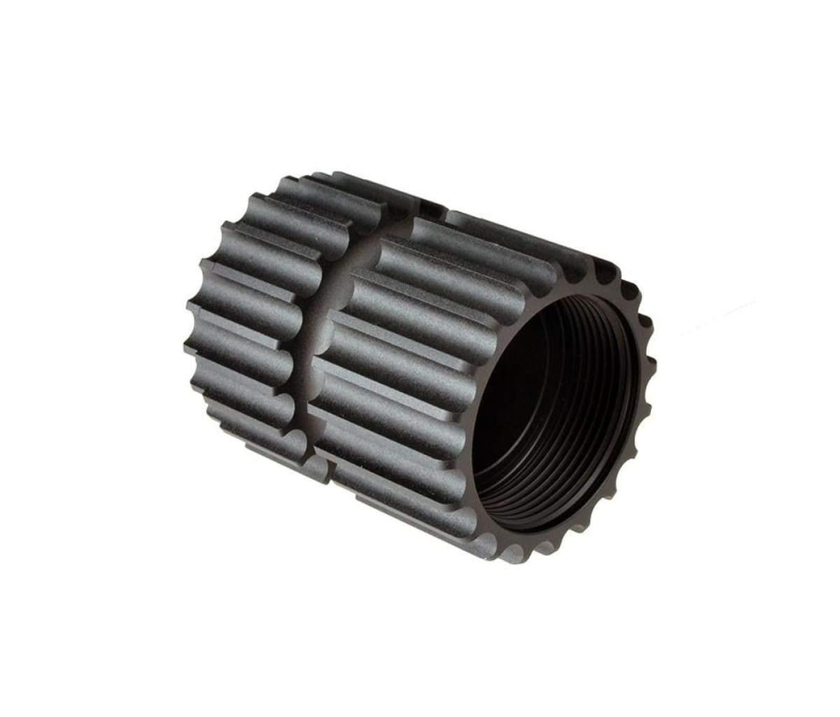Strike Industries Rail Lightweight 7250 Barrel Nut - AR15Discounts